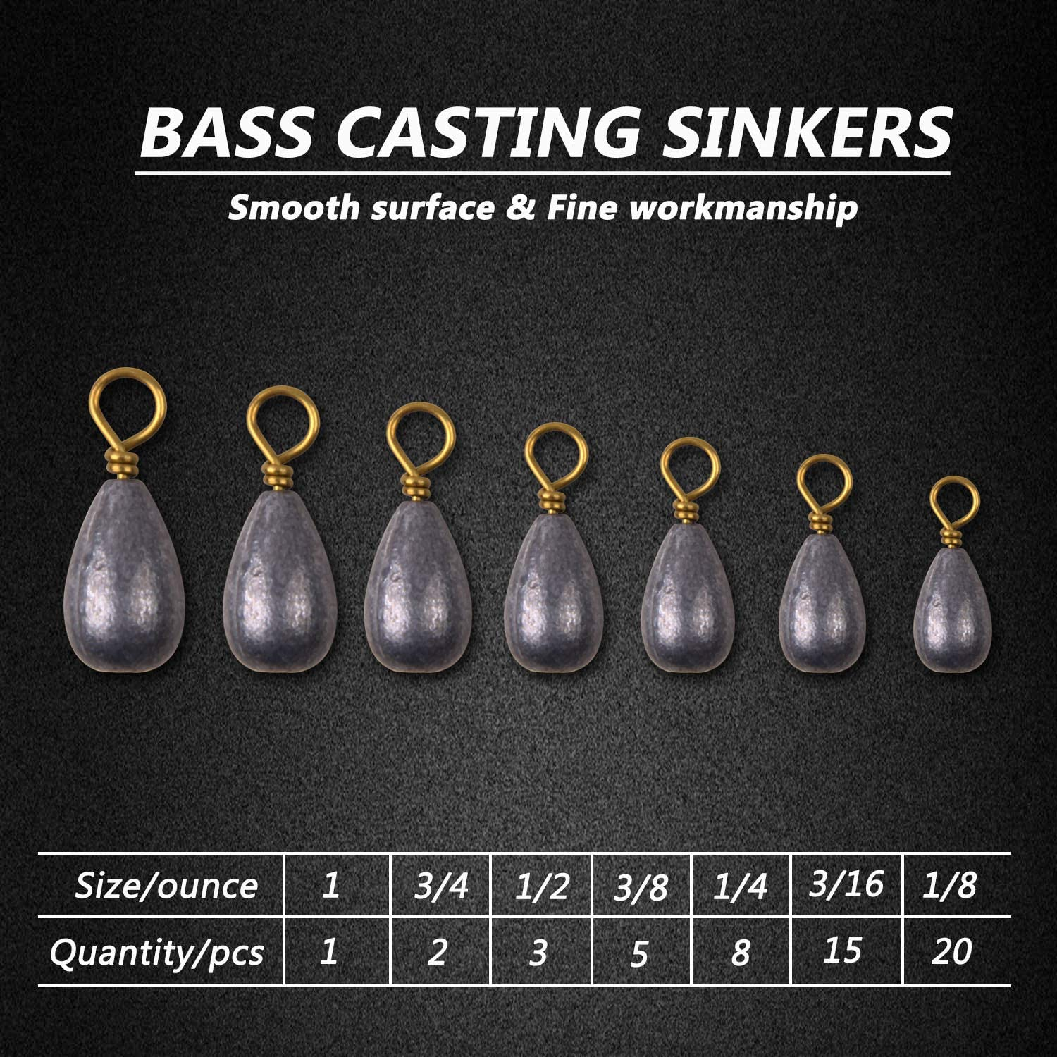 carp fishing weight mould 2 and 3 oz new