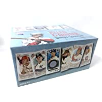 $149 » 2021 Topps Allen and Ginter Retail Display Box