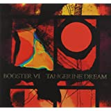 Booster VI [Import anglais]