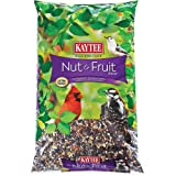 Kaytee Nut and Fruit Blend