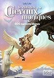 Le Club des Chevaux Magiques - SOS Oursons blancs - Tome 2