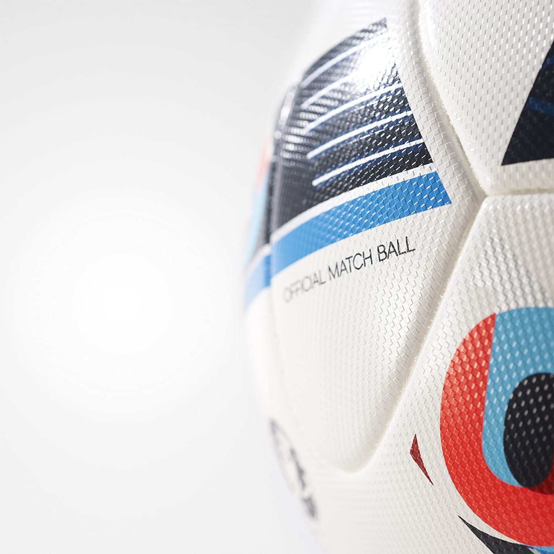 ballon adidas