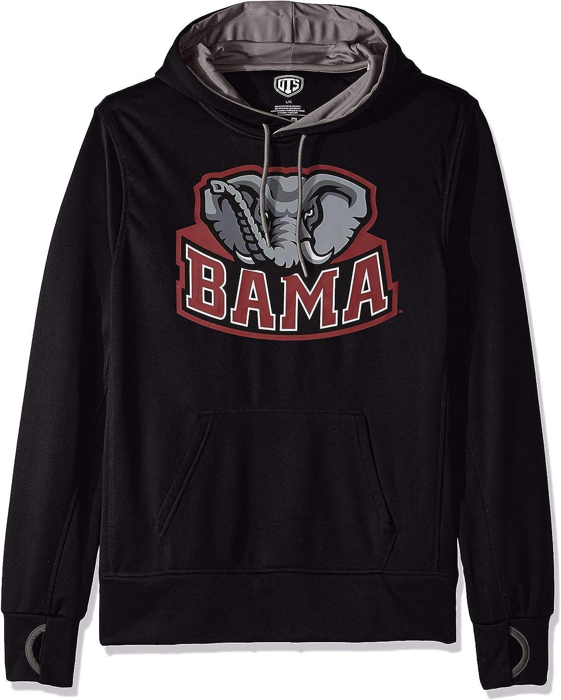 NCAA Mens NCAA Mens OTS Hoodie Pullover