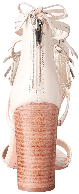 99854256d Sam Edelman Women s Yvette Heeled Sandal  Amazon.com.au  Fashion