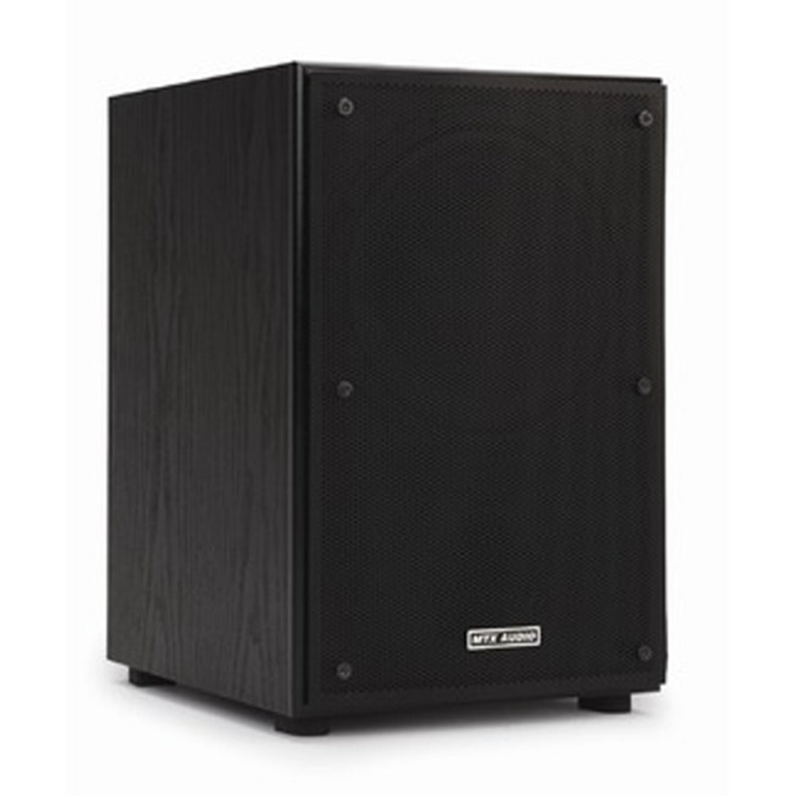 Casablanca Fan Company 21635 MTX Blueprint Contractor Theater Wireless Subwoofer by Casablanca