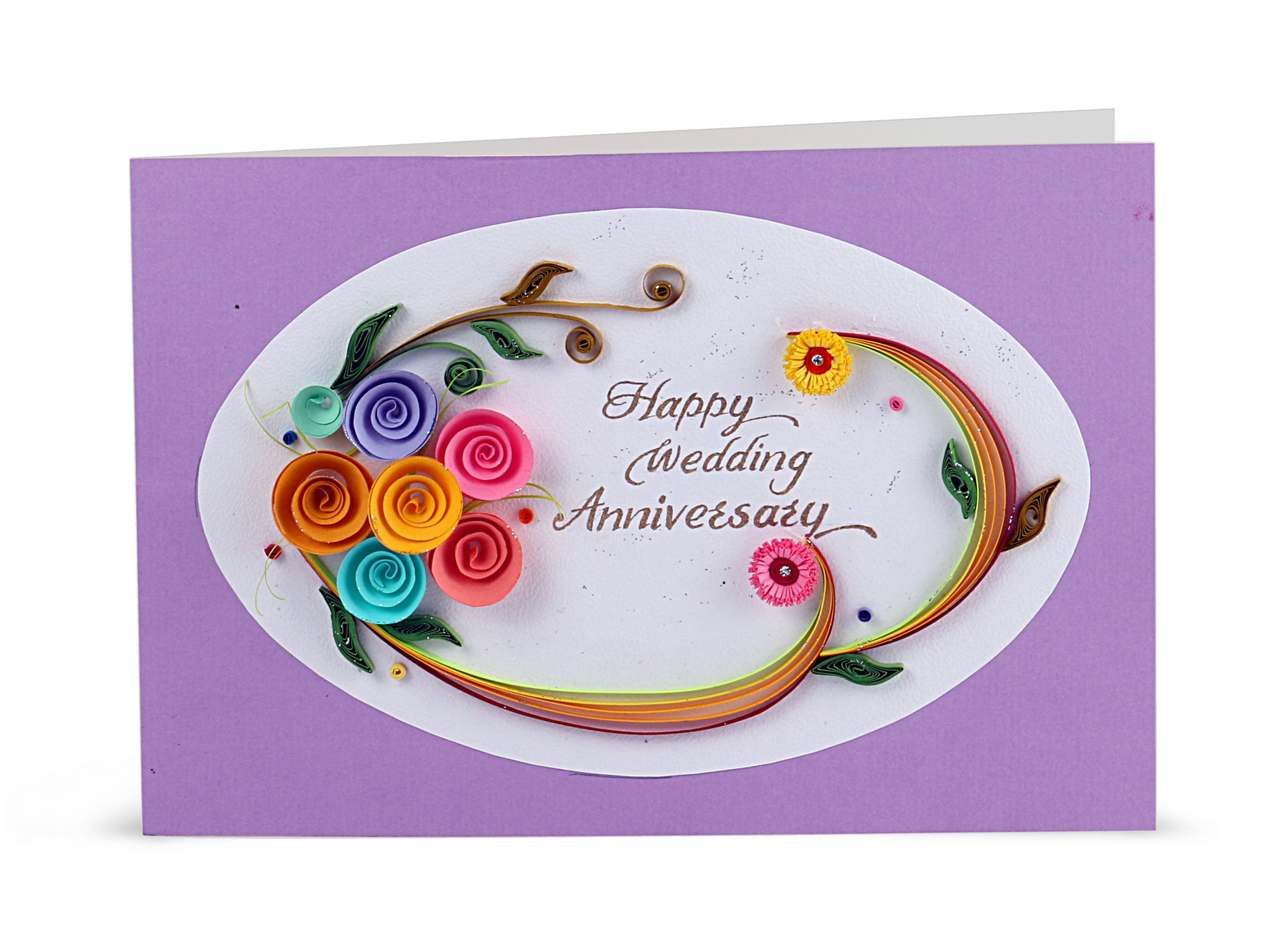 Greeting Cards For Anniversary Buy Greeting Cards For Anniversary