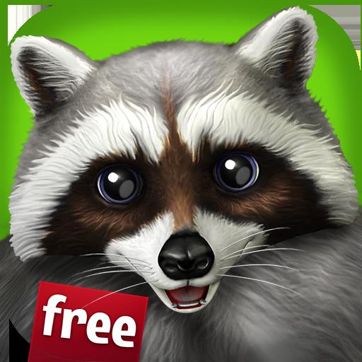PetWorld WildLife - America FREE: Dein Wildpark zum Pflegen und versorgen verletzter Wildtiere