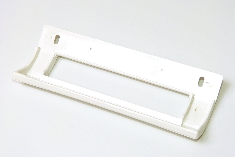 Bosch Kühlschrank Super : Kühlschrank türgriff weiß balay c o balay bosch siemens