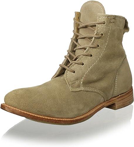 Amazon.com | Vintage Shoe Company Women