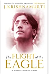 The Flight of the Eagle Kindle Edition