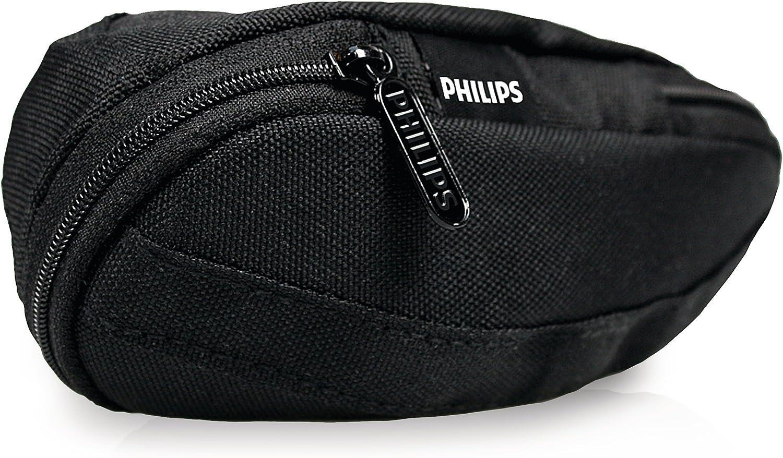 Philips Shaver series 5000 PowerTouch PT923/21 - Afeitadora ...