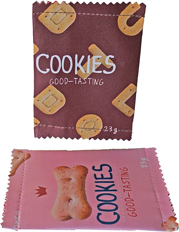 Cookie coin purse peanut butter cookie coin purse realistic food purses food fashion cookies homemade style cookies
