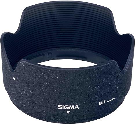 Sigma Gegenlichtblende 30 Mm Objektiv F1 4 Für Dc Lh715 01