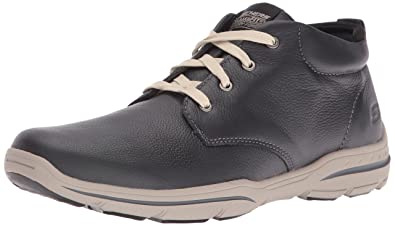 Scarpe Skechers Noi Amazon i7f7x2MdGX