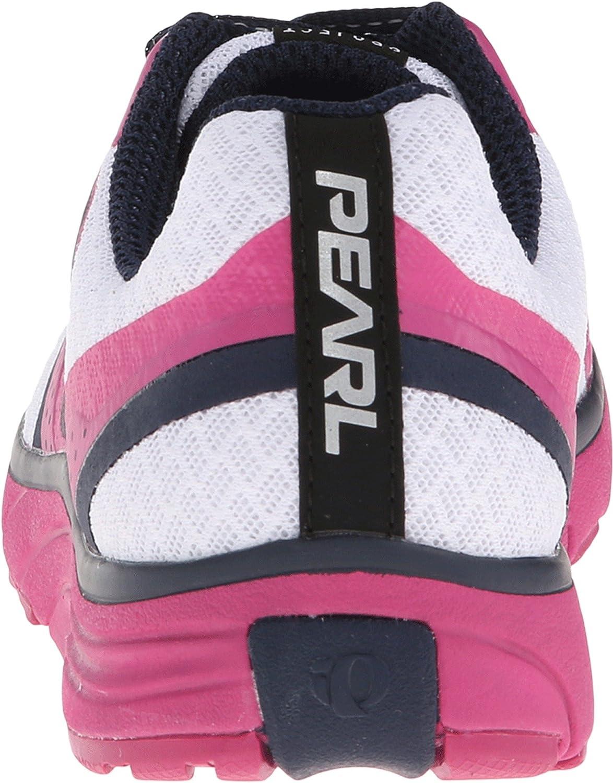 Pearl Izumi, Scarpe da Corsa Corsa Corsa Donna d79ff2
