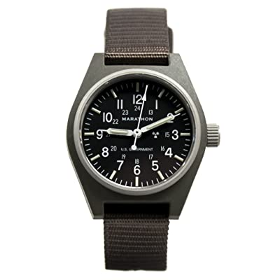 <strong><u>Marathon WW194003 GPM Field Watch</u></strong>