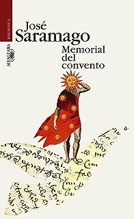 Memorial del convento (Spanish Edition)