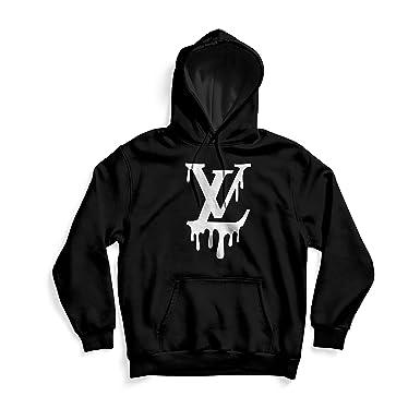 095ce5f20509f Amazon.com: Louis Vuitton Logo - Louis Vuitton t Shirt Men - Louis ...