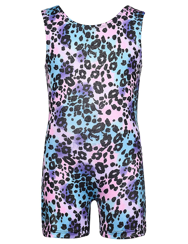 【現品限り一斉値下げ!】 Wah 8Y-10Y Na SOCKSHOSIERY SOCKSHOSIERY ガールズ B075LMDRYT 8Y-10Y|Colorful Leopard Colorful Leopard Colorful 8Y-10Y, 小野画廊:a8f74b12 --- a0267596.xsph.ru