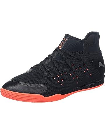 Zapatos de Futsal para Hombre PUMA Sharp XT Netfit 1 Fútbol