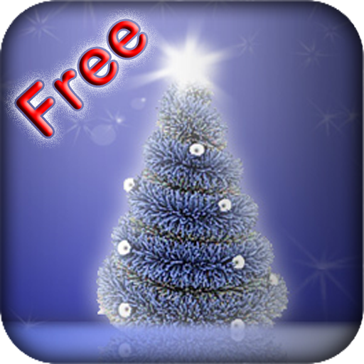 Amazon Com Christmas Live Wallpaper Free Appstore For Android