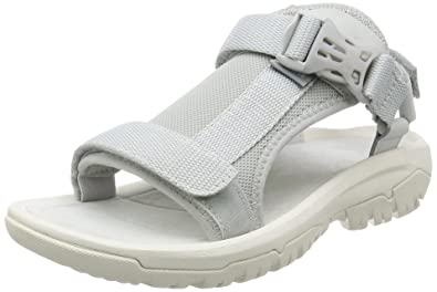 e89be87898a Teva Womens Hurricane Volt Sandal Shoes