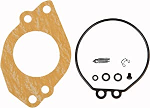 Sierra 18-7052 Carburetor Kit for Honda BF75/BF90 HP