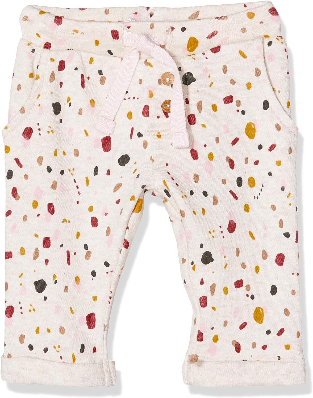 Noppies G Pants Regular Cairo AOP Pantalones para Beb/és