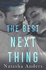 The Best Next Thing Kindle Edition