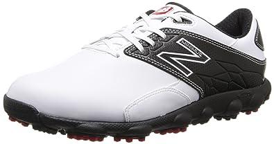 new balance minimus golf