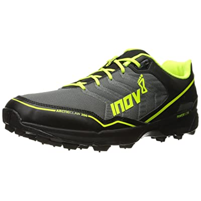 Inov-8 Arctic Claw 300 Trail Runner | Trail Running
