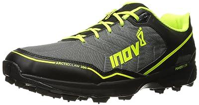 Inov-8 Arctic Claw 300 Trail Runner