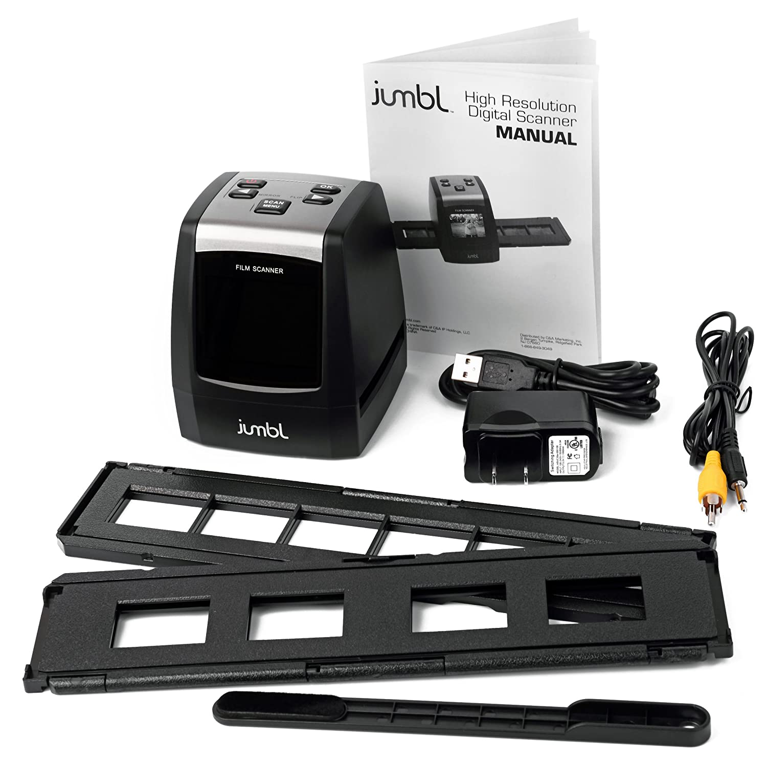 Wrg-7297] ion film 2 sd manual | 2019 ebook library.