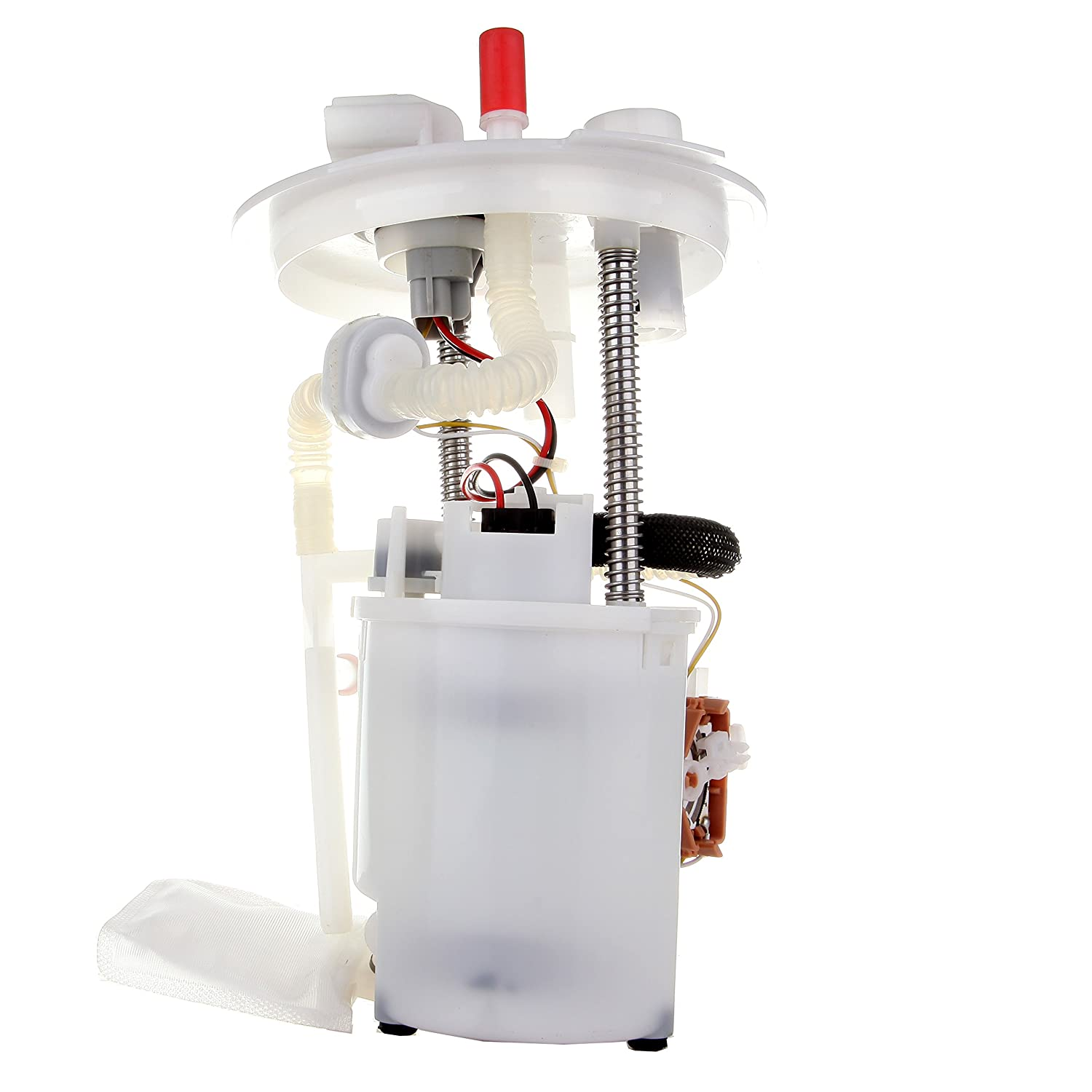 Electrical Fuel Pump Module Assembly for Ford Freestyle 3.0L 2005-2007 E2465M