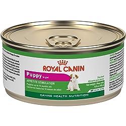 Royal Canin Canine Health Nutrition Puppy Food