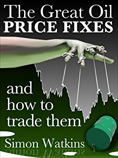 Oil traders words a dictionary of oil trading jargon ebook stefan the great oil price fixes and how to trade them fandeluxe Gallery