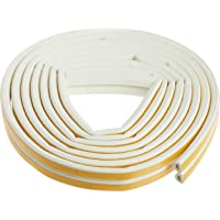 Deals on Duck Brand Heavy-Duty Self Adhesive Weatherstrip Seal 282433
