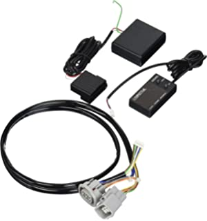 Amazon.com: Weapon-R 656-112-102 I -Throttle Controller with Wiring