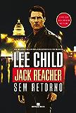 Sem retorno (Portuguese Edition)