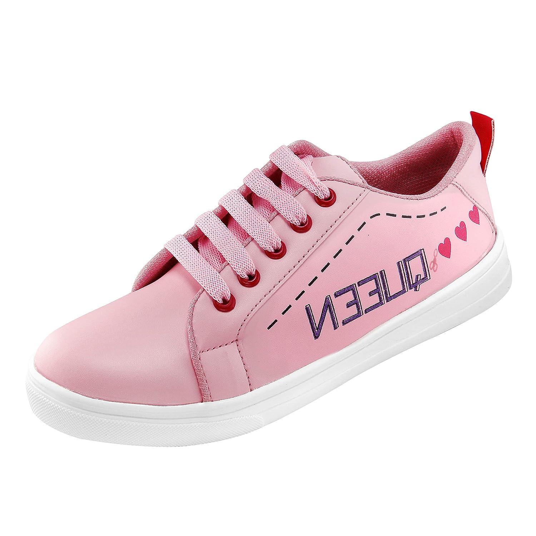 fancy sneakers for women
