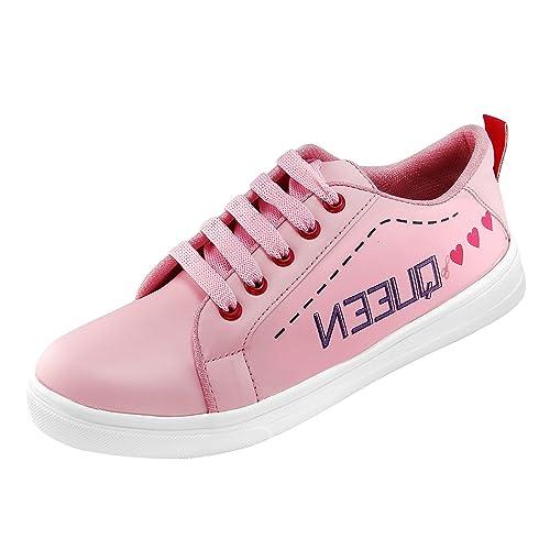 Buy Shoe Island ® Feminae Stylish Fancy