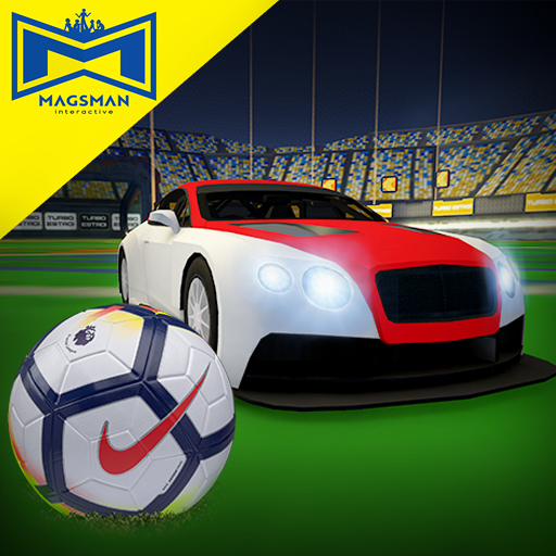 Sports Car Football World Cup Game: Turbo Soccer 2018: Amazon.es: Appstore para Android