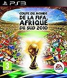Coupe du monde Fifa, Afrique du sud 2010