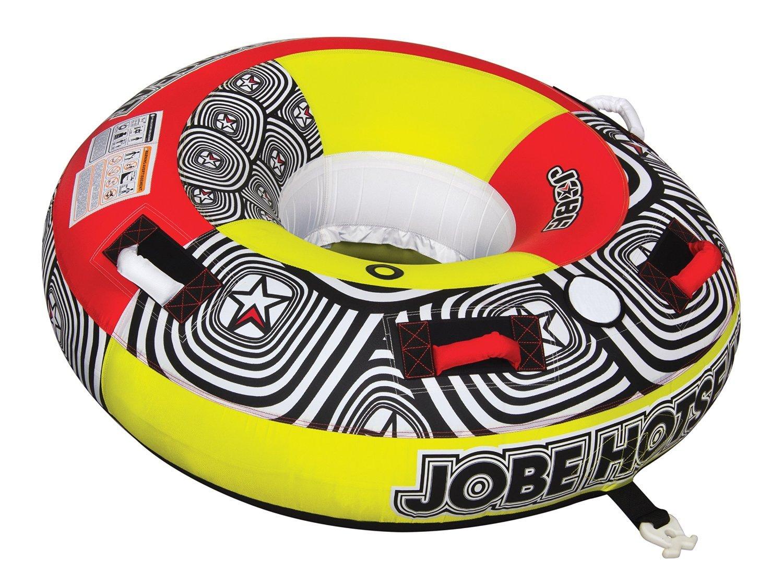 Jobe ジョーブ ホットシート 1-人 チューブ+ノノクロオリジナルグッズ付き [並行輸入品]   B00WPHF3C6