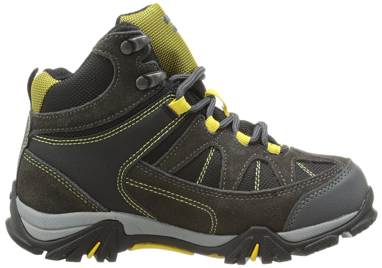 K Hi-Tec Altitude Lite I WP JR Hiking Boot Altitude Lite I WP Jr Toddler//Little Kid//Big Kid