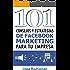101 Consejos y Estrategias de Facebook Marketing Para Tu Empresa (Spanish Edition)