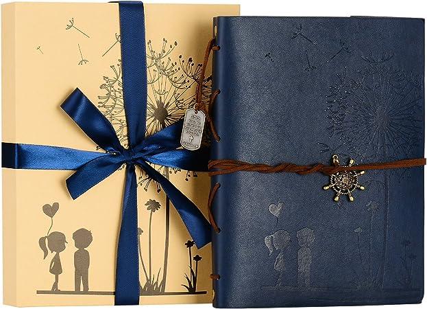LIBRO Vacanze in famiglia memoria RICORDO ALBUM fotografico PERSONALIZZATO 300 foto 6 x 4