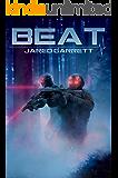 Beat (The Beat Series Book 1)