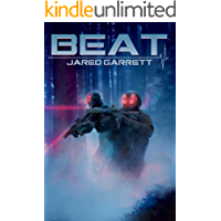 Beat (The Beat Series Book 1)
