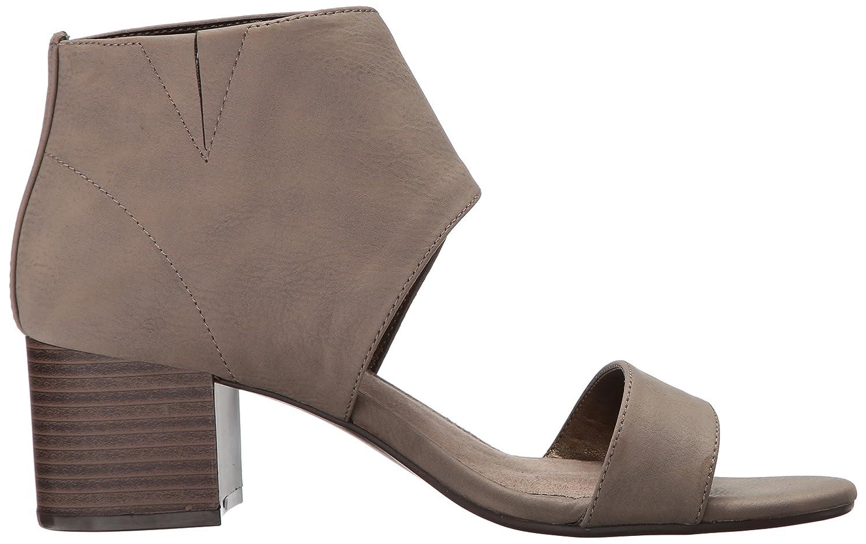 Aerosoles Midpoint Mid Thick Heel Ankle Rap Sandals Choose Sz// Color
